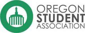 Oregon Student Association Logo_white background