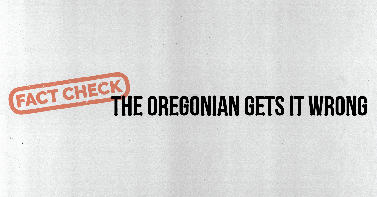 fact_check_oregonian_5