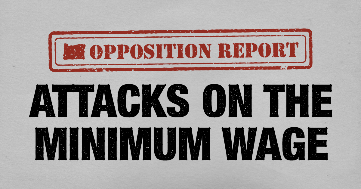 opposition_report_minimum_wage_4