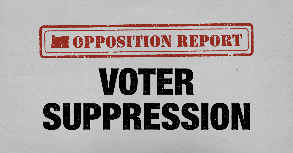 opposition_report_voter_suppression