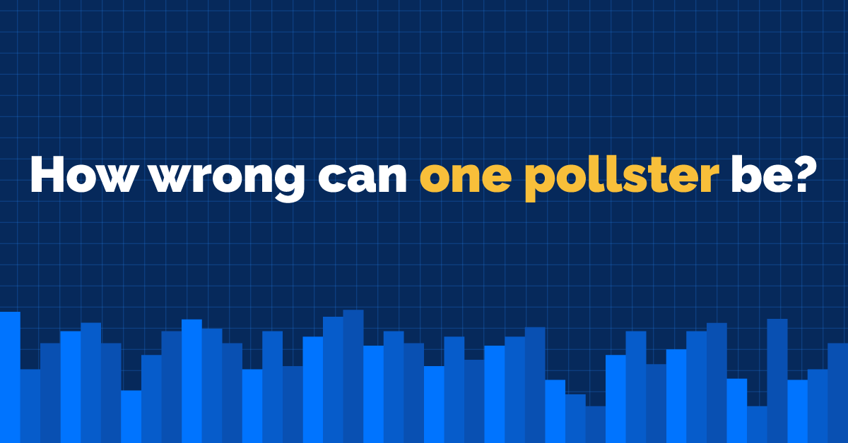 one_pollster